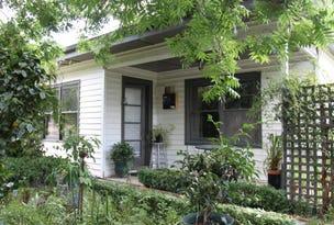 21 Downey St, Alexandra, Vic 3714