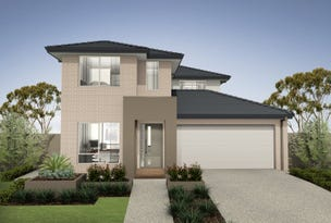 Lot 1036 Bobby Drive, Tarneit, Vic 3029