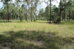 Lot 2 Old Wyan Rd, Rappville, NSW 2469