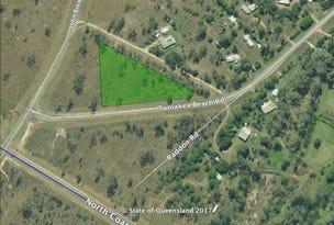 Lot 4, 1 Toolakea Beach Road, Bluewater, Qld 4818
