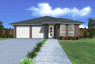 Lot 6109 Proposed Road, Campbelltown, NSW 2560