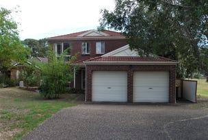 5 Nolan Place, Lambton, NSW 2299