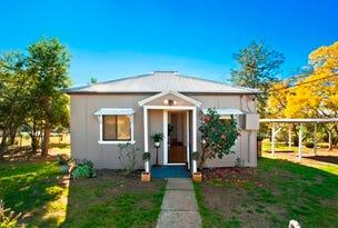 608 Slopes Road, Kurrajong, NSW 2758