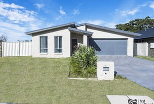 3 Somervale Road, Sandy Beach, NSW 2456