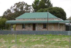 20846 Horrocks Highway, Murray Town, SA 5481