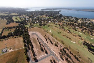 1 - 16 Fairway View. North Course, Metung, Vic 3904