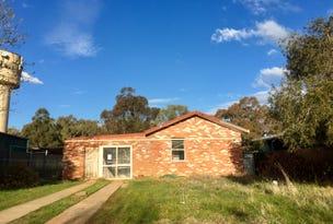 6 Fife Street, Forest Hill, NSW 2651