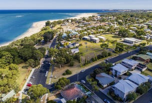 Lot 11 Wyeth Place, Inverloch, Vic 3996