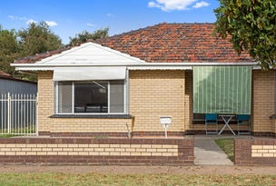 6/24 Panmure Place, Woodville North, SA 5012