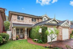 1C Berry Park Way, Mount Colah, NSW 2079