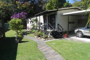 60/104-134 Eggins Drive, Arrawarra Headland, NSW 2456
