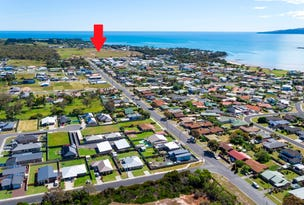 Lot 29-117 Joyce Street, Hawley Beach, Tas 7307