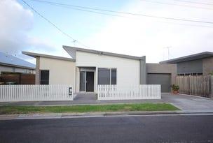 3 Napier Street, Geelong West, Vic 3218