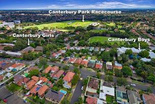 60 Hardy Street, Hurlstone Park, NSW 2193