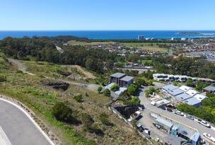 Lot 107.S5 Summit Drive, Coffs Harbour, NSW 2450