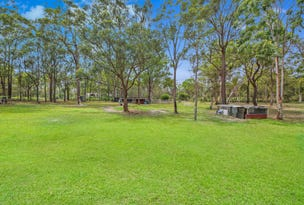 245 Bruce Crescent, Wallarah, NSW 2259