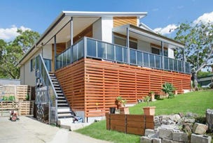 68 Arlington St, Gorokan, NSW 2263