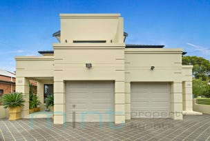 120 First Avenue, Belfield, NSW 2191