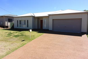 40 Nineteenth Ave, Mount Isa, Qld 4825
