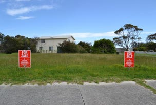 L20, 33-35 Champ Elysees Esplanade, Coronet Bay, Vic 3984
