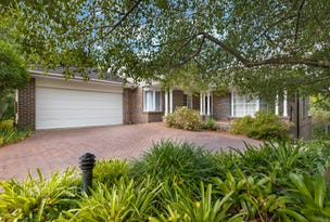 4A Gahnia Way, Winmalee, NSW 2777