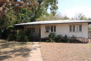 24 Ironwood Drive, Kununurra, WA 6743