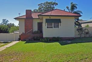 6 Robert Street, Junee, NSW 2663