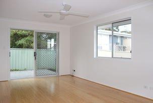 84A WALLSEND STREET, Kahibah, NSW 2290