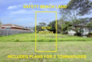 3 Knott Street, Safety Beach, Vic 3936