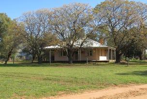 1271 Jerilderie Road, Berrigan, NSW 2712
