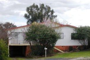 48 Prince Street, Inverell, NSW 2360