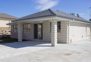 16b Manning Street, Jimboomba, Qld 4280