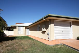 72/308 Handford road, Taigum, Qld 4018