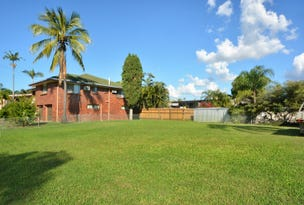 128 Mitchell Street, Frenchville, Qld 4701