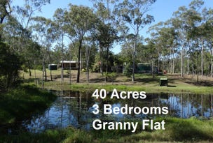 190 Mineral Road, Rosedale, Qld 4674
