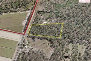 Lot 8 Bidwill Road, Magnolia, Qld 4650