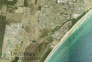 70 Albatross Way, Old Bar, NSW 2430