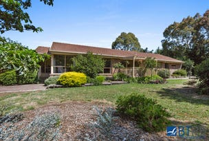 14 Lefroy Lane, Hastings, Vic 3915
