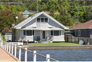 82 Brisbane Water Drive, Koolewong, NSW 2256