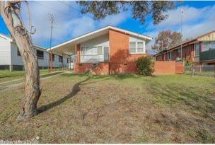 2 Lloyds Road, South Bathurst, NSW 2795