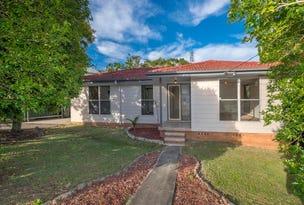 5 Calverton Crescent, Belmont North, NSW 2280
