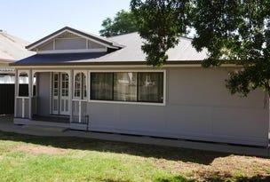15 Sycamore Street, Leeton, NSW 2705