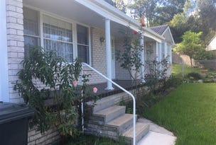 4 Ashcroft Pl, Keiraville, NSW 2500
