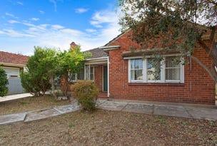 451 Goodwood Road, Westbourne Park, SA 5041