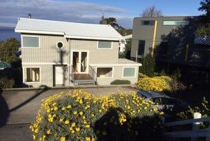 852 Sandy Bay Road, Sandy Bay, Tas 7005