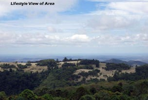 Bunya Mountains, address available on request