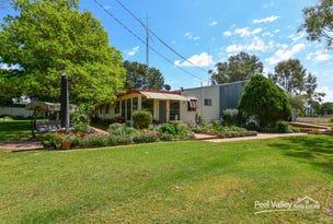 3 Philip Street, Duri, NSW 2344
