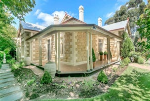 95  Northgate Street, Unley Park, SA 5061