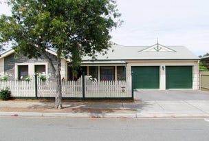 38a Torrens Street, Torrensville, SA 5031