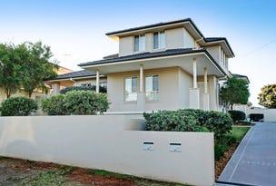 225A Carpenter Street, St Marys, NSW 2760